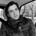 Interviu mobil cu Adrian Botan - Foto 6 din 19