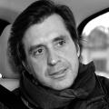 Interviu mobil cu Adrian Botan - Foto 7 din 19