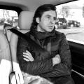 Interviu mobil cu Adrian Botan - Foto 8 din 19