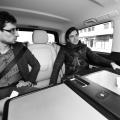 Interviu mobil cu Adrian Botan - Foto 9 din 19