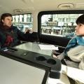 Interviu mobil cu Adrian Botan - Foto 10 din 19