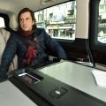 Interviu mobil cu Adrian Botan - Foto 11 din 19
