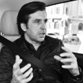 Interviu mobil cu Adrian Botan - Foto 12 din 19