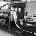 Interviu mobil cu Adrian Botan - Foto 13 din 19