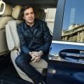 Interviu mobil cu Adrian Botan - Foto 14 din 19