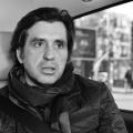 Interviu mobil cu Adrian Botan - Foto 15 din 19