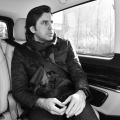 Interviu mobil cu Adrian Botan - Foto 16 din 19