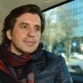 Interviu mobil cu Adrian Botan - Foto 17 din 19