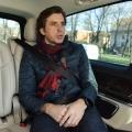Interviu mobil cu Adrian Botan - Foto 18 din 19