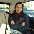 Interviu mobil cu Adrian Botan - Foto 19 din 19