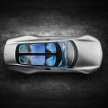 Mercedes-Benz Concept IAA - Foto 1 din 5