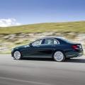 Noua generatie Mercedes-Benz Clasa E va fi disponibila din aprilie in Romania - Foto 5