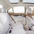 Noua generatie Mercedes-Benz Clasa E va fi disponibila din aprilie in Romania - Foto 6