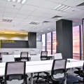 Birou de Companie - EY Timisoara - Foto 1 din 12