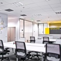 Birou de Companie - EY Timisoara - Foto 2 din 12