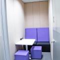 Birou de Companie - EY Timisoara - Foto 4 din 12