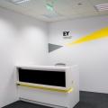 Birou de Companie - EY Timisoara - Foto 5 din 12