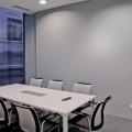 Birou de Companie - EY Timisoara - Foto 7 din 12