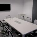 Birou de Companie - EY Timisoara - Foto 8 din 12