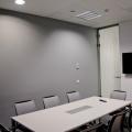 Birou de Companie - EY Timisoara - Foto 9 din 12