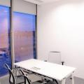 Birou de Companie - EY Timisoara - Foto 10 din 12