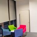 Birou de Companie - EY Timisoara - Foto 12 din 12