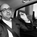 Interviu mobil cu Francisc Peli, managing partner-ul PeliFilip - Foto 7 din 12
