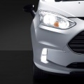 Ford B-MAX Colour Edition - Foto 3 din 4