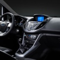 Ford B-MAX Colour Edition - Foto 4 din 4