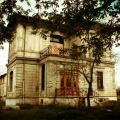 Cladiri Emblema - conacul Casota - Foto 2 din 10