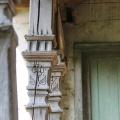 Cladiri Emblema - conacul Casota - Foto 3 din 10