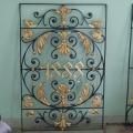 Cladiri Emblema - conacul Casota - Foto 8 din 10