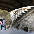 Cladiri Emblema - conacul Casota - Foto 9 din 10