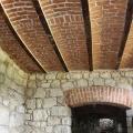 Cladiri Emblema - conacul Casota - Foto 10 din 10