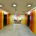Birou de companie Avangate - Foto 2 din 58