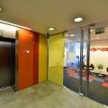 Birou de companie Avangate - Foto 3 din 58