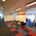 Birou de companie Avangate - Foto 4 din 58