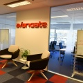 Birou de companie Avangate - Foto 5 din 58