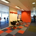 Birou de companie Avangate - Foto 6 din 58