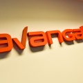 Birou de companie Avangate - Foto 7 din 58