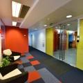 Birou de companie Avangate - Foto 8 din 58