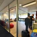 Birou de companie Avangate - Foto 9 din 58