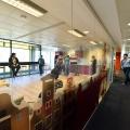 Birou de companie Avangate - Foto 10 din 58