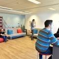 Birou de companie Avangate - Foto 13 din 58