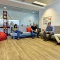 Birou de companie Avangate - Foto 15 din 58