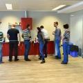 Birou de companie Avangate - Foto 17 din 58