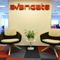 Birou de companie Avangate - Foto 21 din 58