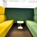 Birou de companie Avangate - Foto 25 din 58