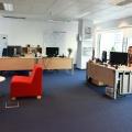 Birou de companie Avangate - Foto 32 din 58