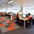 Birou de companie Avangate - Foto 35 din 58